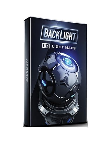 BackLight (Download)