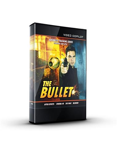 The Bullet (Download)