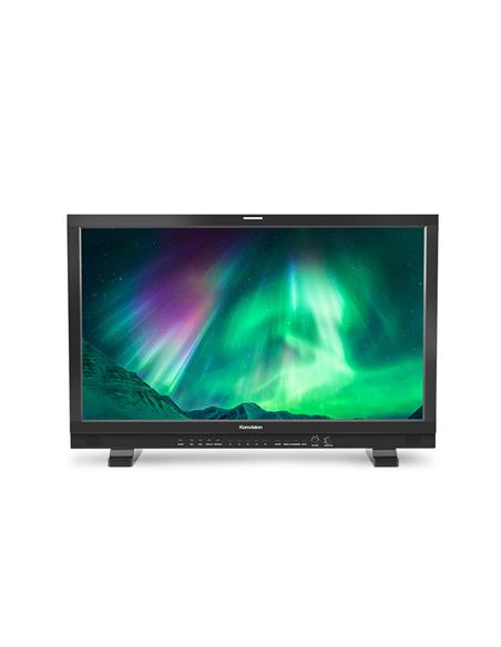 """18.5"""" Broadcast LCD Monitor"""