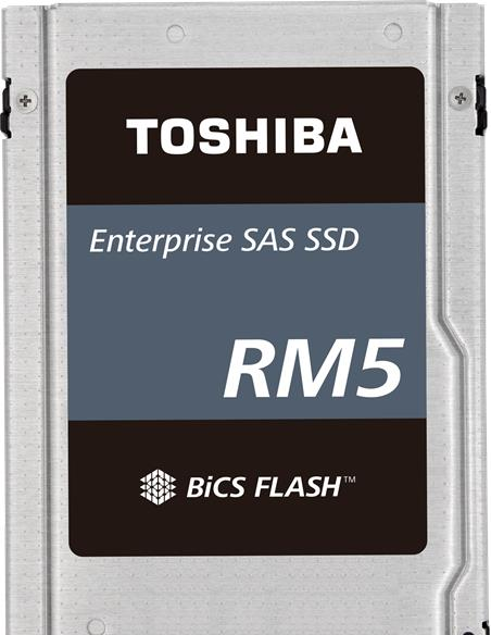 Disc SSD