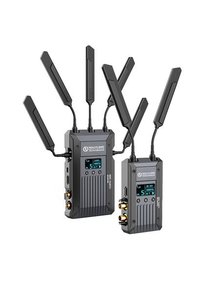 Emisor Wireless