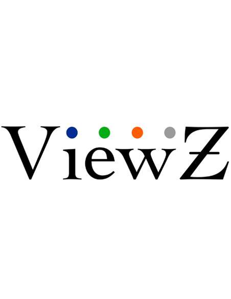 ViewZ