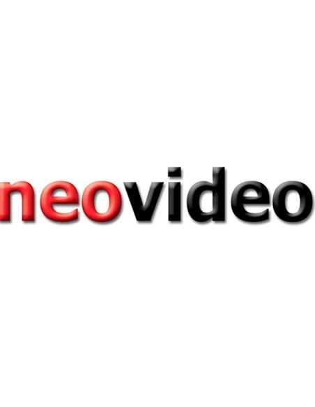 Neovideo
