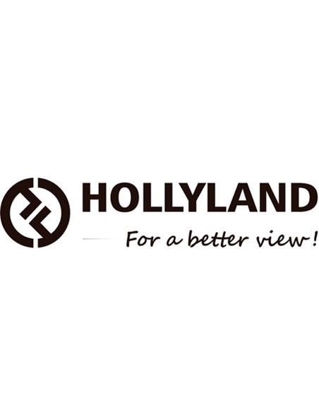 Hollyland Tech